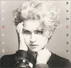 File:Madonnaalbum.jpg