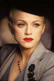 Madonna 1994.jpg