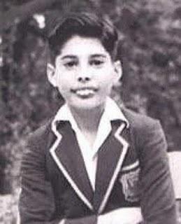File:Farookh Bulsara 1954.jpg