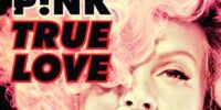 True love (Pink歌曲)