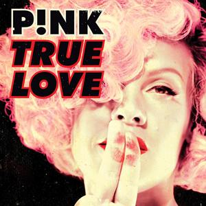 File:True Love P!nk.jpg