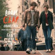 Boom Clap Charli XCX