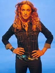 File:Madonna 1998.jpg