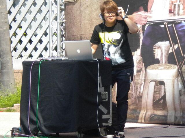 檔案:大嘴巴DJ台5.JPG