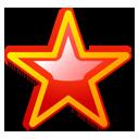 檔案:Nuvola apps mozilla.png