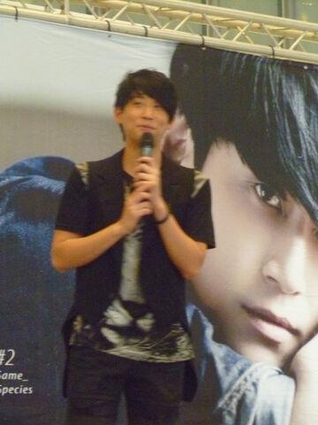 檔案:陳乃榮 (44).JPG