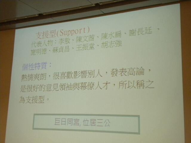 檔案:磨哲生講解-支援型(support).JPG