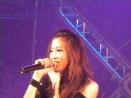 袁詠琳18