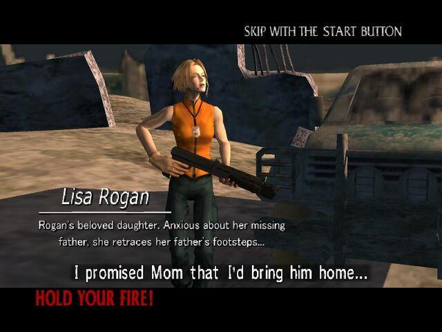 檔案:The house of dead3-Lisa Rogan.jpg