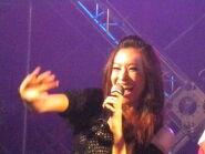 袁詠琳19
