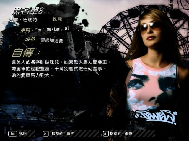 檔案:Blacklist8.jpg