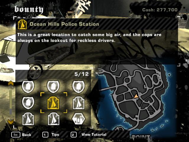 檔案:Ocean Hill Police Station.jpg