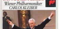 指揮:Carlos Kleiber