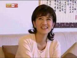 Ceng Mei Hao