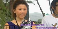 Qilin Mai Chong Guang Menu