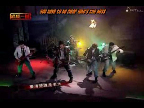 File:DongChengWei.jpg