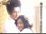 Sun Ce and Da Qiao