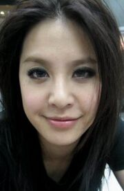 SunnieHuang