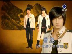 Huang Zhong2-03