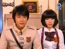 XiaoQiao & CaoCao