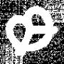Rye birthmark