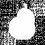File:Gravy birthmark.png