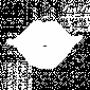 File:Savannah birthmark.png