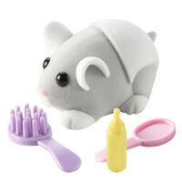 Zhu-zhu-pets-hamster-babies--baby-cakes
