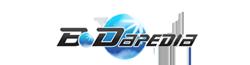 File:B-Dapedia.png