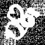 File:Forest birthmark.png