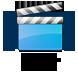 File:视频.png