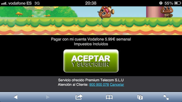 File:Iphonediaplay14.png