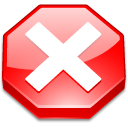 File:Crystal Clear action stop.png