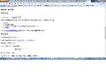2013年10月30日 (三) 17:15的版本的缩略图