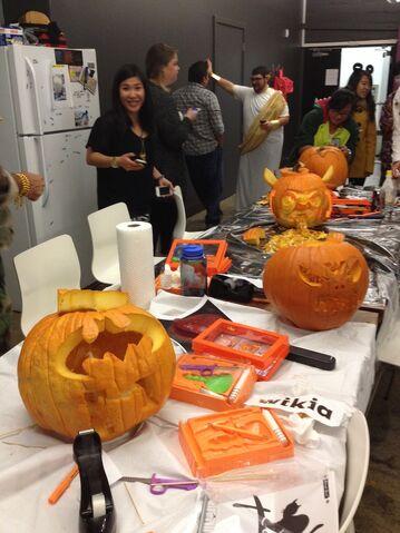 File:Halloween 2013.jpg