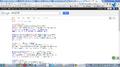 2014年4月9日 (三) 17:45的版本的缩略图