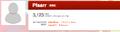 2014年1月28日 (二) 01:04的版本的缩略图