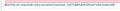 2013年11月21日 (四) 11:59的版本的缩略图