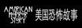 2014年10月23日 (四) 00:43的版本的缩略图