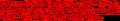 2014年11月13日 (四) 00:46的版本的缩略图
