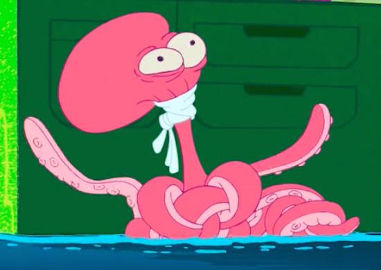 File:Zig & Sharko - Octopus Masseur Got Tied Up.png