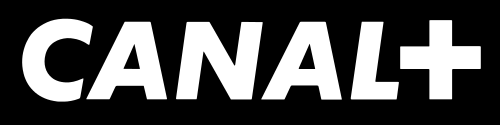 File:Canal+ logo.png