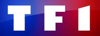 File:TF1 logo.png