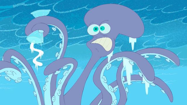 File:Zig & Sharko - Octopus Frozen.png