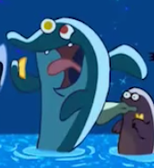 File:Zig & Sharko - Crazy Dolphin Tickets.png