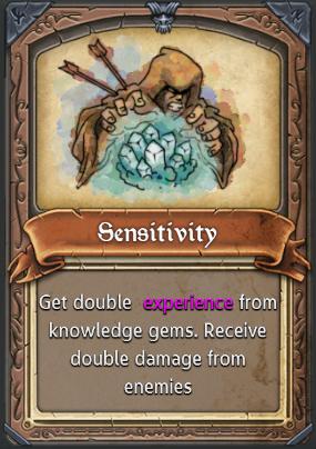 File:Sensitivity.png