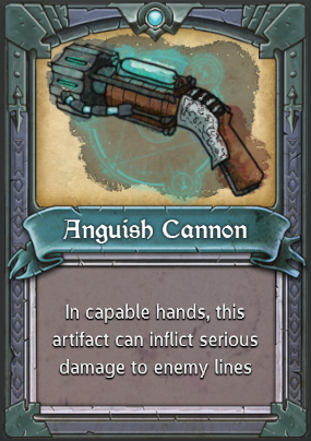 File:Anguish Cannon.png