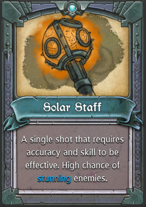 File:Solar Staff.png