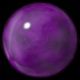 File:Wand Mana-icon.png