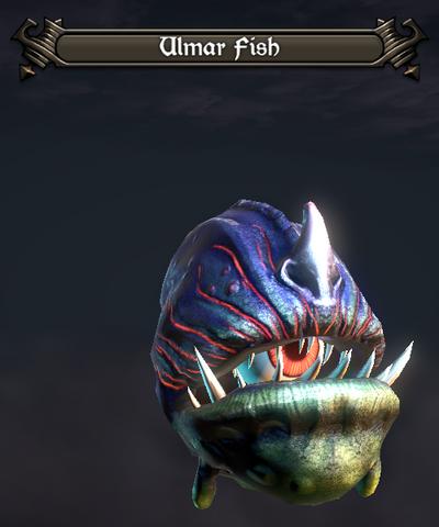 File:Ulmar fish.png